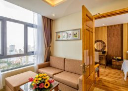 da nang vacation packages family apartment