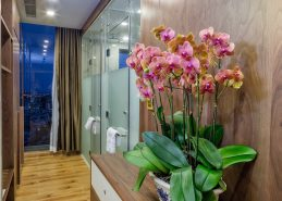 hotel deals da nang signature penthouse room