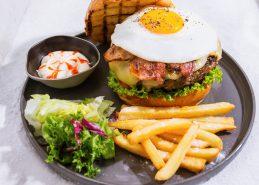 best restaurants in da nang canary