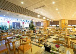 Canary-Restaurant1