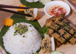 top restaurants in da nang canary restaurant