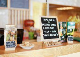 Maple-Bar-_-Smoothies-Lounge1