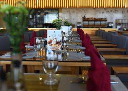 Nhu-Minh-Canary-Restaurant-1
