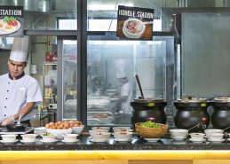 Nhu-Minh-Canary-Restaurant-2