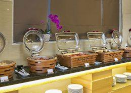 Nhu-Minh-Canary-Restaurant-5