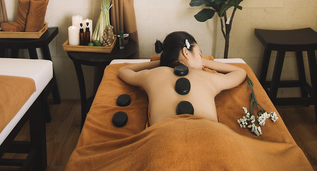 Nhu Minh OAK Spa Nails Spa1