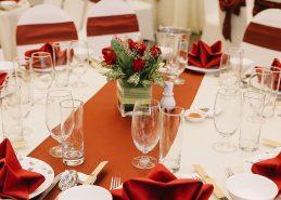 Nhu-Minh-plaza-Catering-Gala-Dinner-3