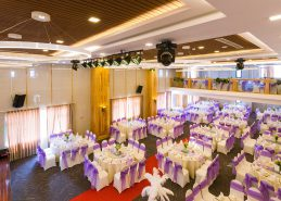 ROSEWOOD BANQUET PURPLE1