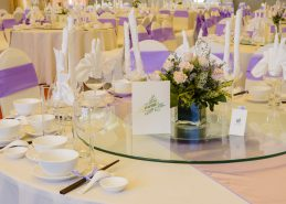 ROSEWOOD BANQUET PURPLE3