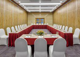 khách sạn tổ chức sự kiện tại đà nẵng