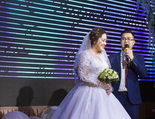 4 star da nang hotel near beach wedding vacation