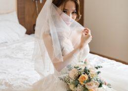TT WEDDING 3