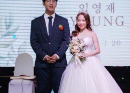TT WEDDING 4