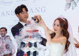 TT WEDDING 5