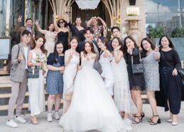 TT WEDDING 8