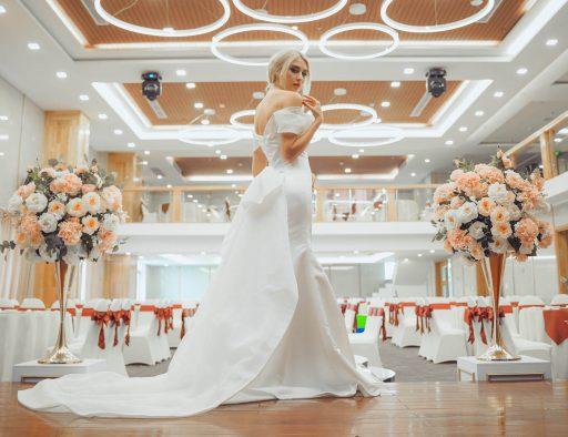 best da nang hotel near beach wedding venues