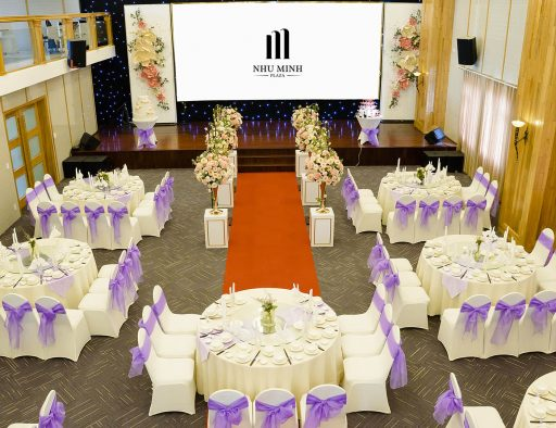 4 star da nang hotel near beach wedding deals