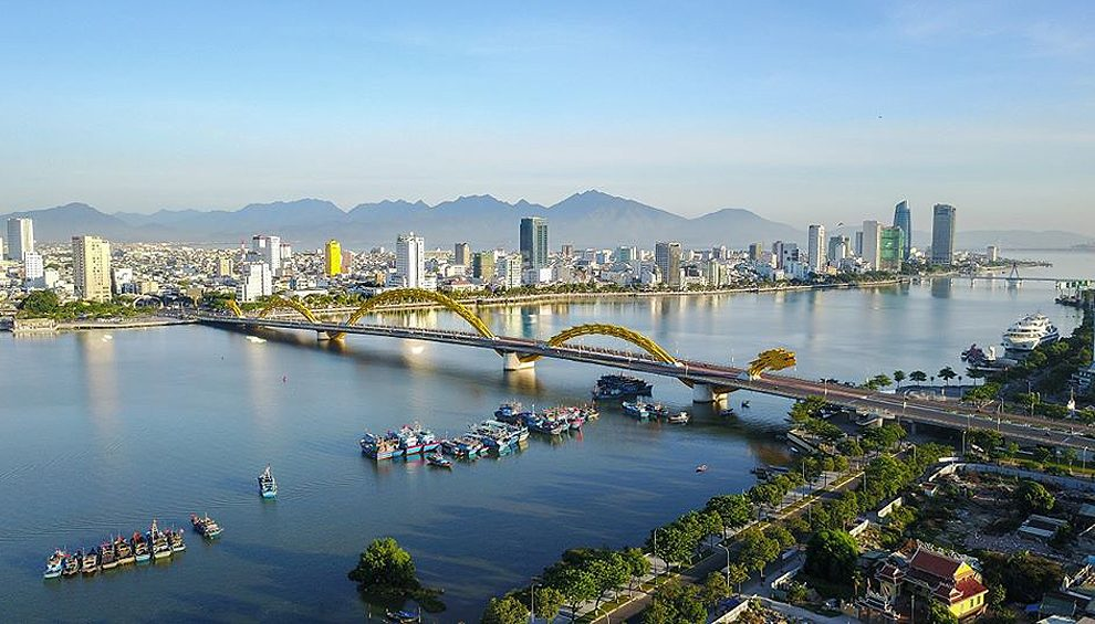 danang holiday packages