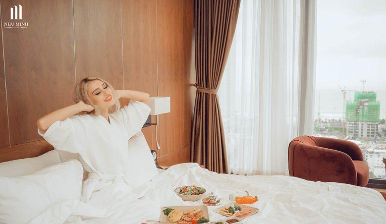 da nang hotel deals