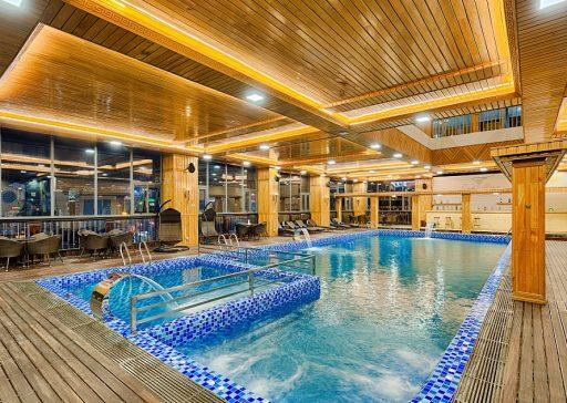 Swimming-Pool-2-Resize