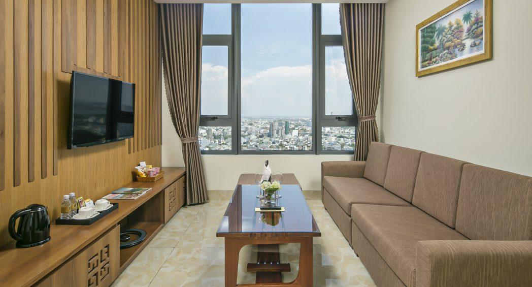 Family-Apartment-1-min
