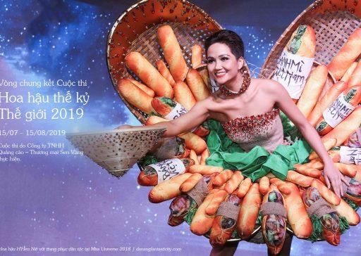 vong-chung-ket-cuoc-thi-hoa-hau-the-ky-the-gioi-2019-top-su-kien-noi-bat-da-nang-2019-01