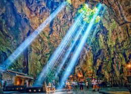 lac vao tien canh noi dong huyen khong trong day ngu hanh son 241 09054014112017035013