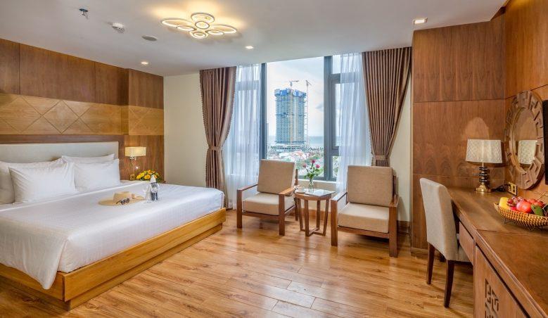 Executive-King-Room-